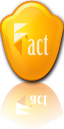 Fact Design - Logo